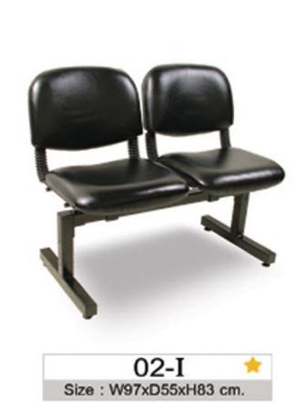 เก้าอี้ 02-I