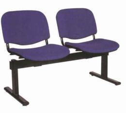 เก้าอี้ DT-064
