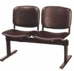เก้าอี้ DT-065
