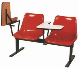 เก้าอี้ DT-072