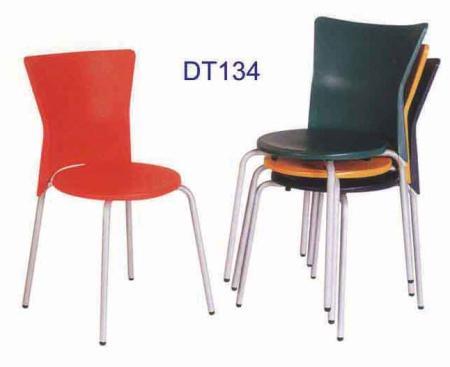 เก้าอี้ DT-134