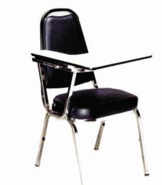 เก้าอี้ DT-144