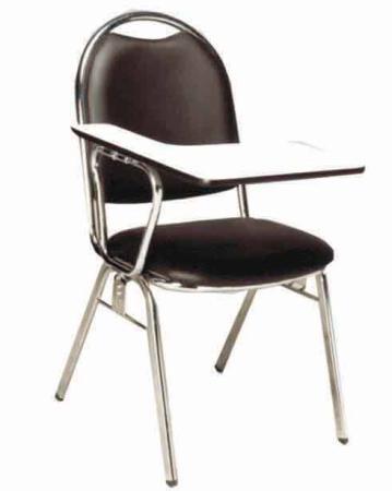 เก้าอี้ DT-145