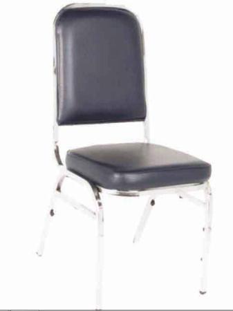 เก้าอี้ DT-148