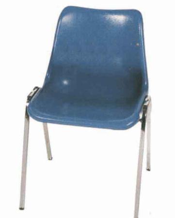 เก้าอี้ DT-607