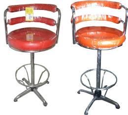 เก้าอี้ NO-111