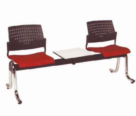 เก้าอี้ VC-623