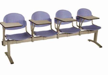 เก้าอี้ VC-659