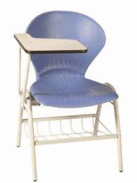 เก้าอี้ VC-670