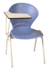 เก้าอี้ VC-671