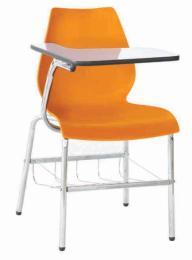 เก้าอี้ VC-803