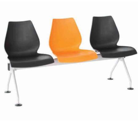 เก้าอี้ VC-805