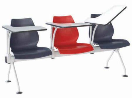 เก้าอี้ VC-807