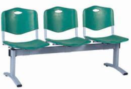เก้าอี้ VC-809