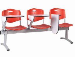 เก้าอี้ VC-810