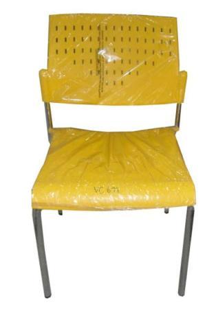 เก้าอี้ VC-811