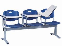 เก้าอี้แถว VC-811