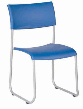 เก้าอี้ VC-817