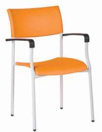 เก้าอี้ VC-818