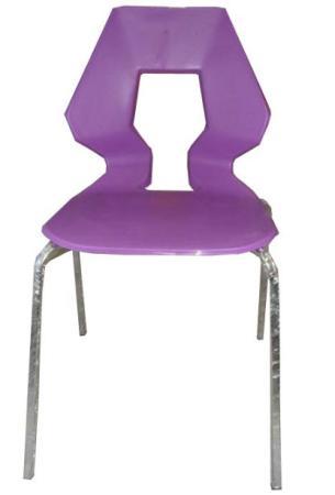 เก้าอี้ VC-821