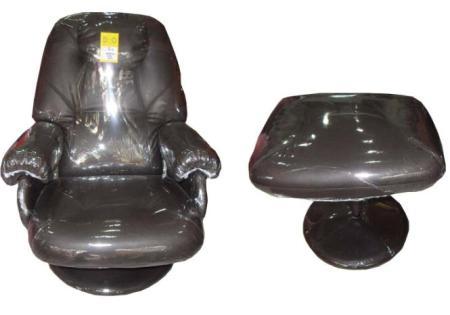 เก้าอี้ VCS-51