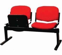 เก้าอี้ VCS-55