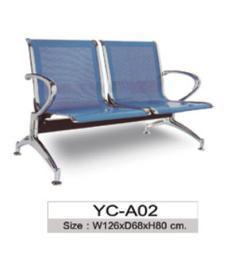 เก้าอี้ YC-A02