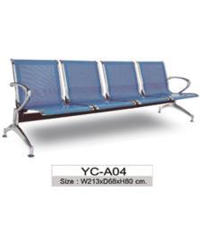 เก้าอี้ YC- A04