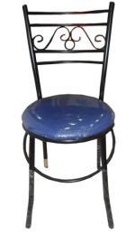เก้าอี้คริสตั้น