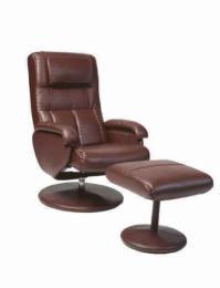 เก้าอี้พักผ่อน VC-735