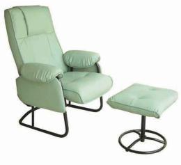 เก้าอี้พักผอน VC-736