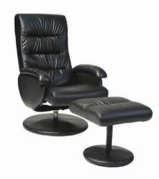 เก้าอี้พักผอน VC-737