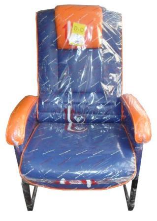 เก้าอี้ร้านคอม MKS-49