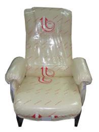 เก้าอี้ร้านคอม PR-223