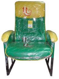 เก้าอี้ร้านคอม PR-332