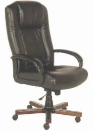 เก้าอี้ออฟฟิศ AA-01