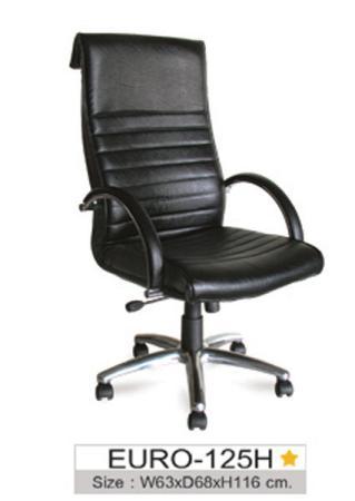 เก้าอี้ออฟฟิศ EURO-130H