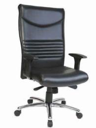 เก้าอี้ออฟฟิศ VC-710