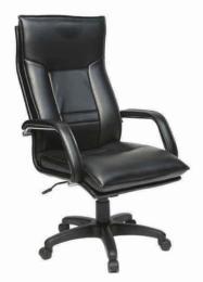 เก้าอี้ออฟฟิศ VC-712