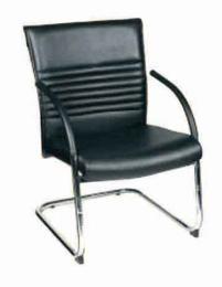 เก้าอี้ออฟฟิศ VC-714