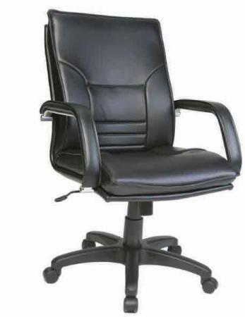 เก้าอี้ออฟฟิศ VC-715