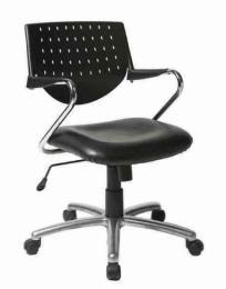 เก้าอี้ออฟฟิศ VC-716