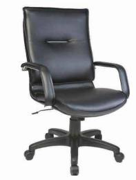 เก้าอี้ออฟฟิศ VC-730