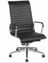 เก้าอี้ออฟฟิศ VC-753
