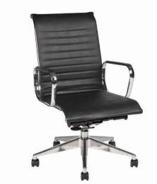 เก้าอี้ออฟฟิศ VC-754
