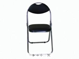เก้าอี้พับ Elegance