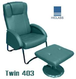 เก้าอี้พักผ่อน รุ่น T403