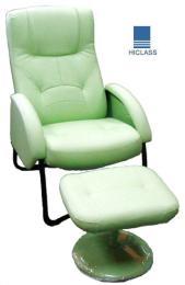 เก้าอี้พักผ่อน รุ่น T401