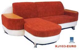 โซฟา KJ103-EURO
