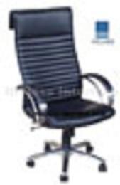 เก้าอี้สำนักงาน HC701-1A